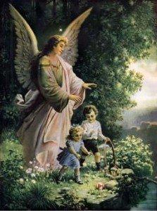 Angel-hranitel11