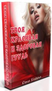 книга1а