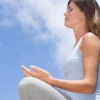 Уникальные тибетские дыхательные упражнения