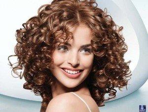 Уход за волосами 3