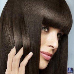 Уход за волосами 2