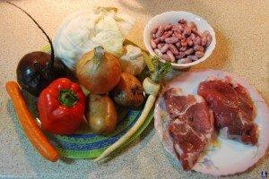 Ковальков рецепты блюд книга