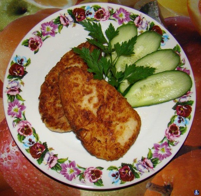 вкусно и недорого салат