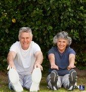 Лечение остеопороза 5