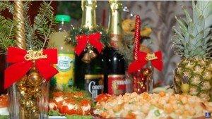 Что приготовить на Новый 2014 год