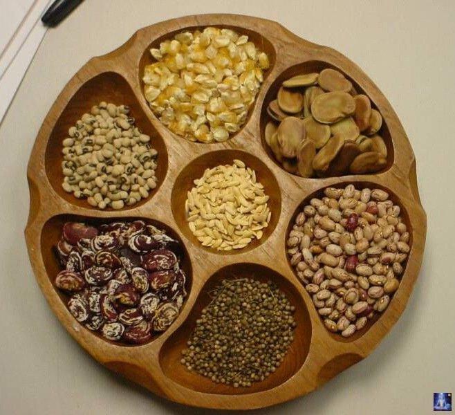 продукты помогающие похудеть при беге
