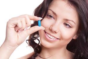 Витамины против выпадения волос у женщин отзывы пантовигар