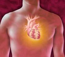 препараты, таблетки для сердца и сосудов