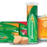 Витамины Берокка