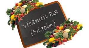 Никотиновая кислота для лица и роста волос