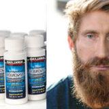 Миноксидил для бороды