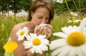 Аллергия . Как не страдать от нее ?! Read more: http://knyagna.ru/page/8#ixzz2TCMbI4dA