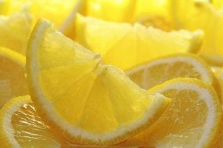 Лечения инсульта лимоном