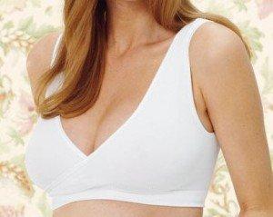 Виды женского нижнего белья
