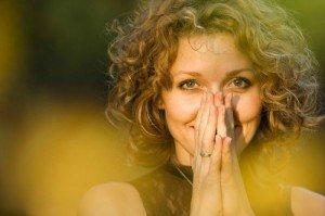 как стать счастливой 1