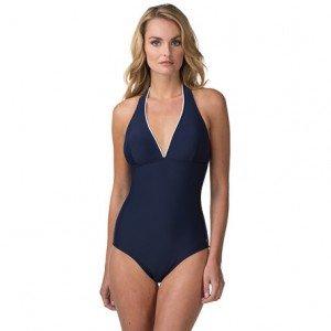 Модные купальники . Пляжный сезон 2019