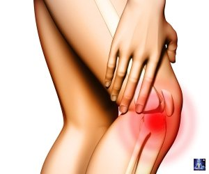 Как уберечь локтевые суставы лечение воспаления коленого сустава