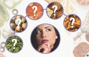 Почему диеты не работают?! 2