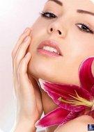 Доброкачественные опухоли кожи 1