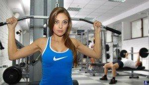 7 мифов о похудении 6
