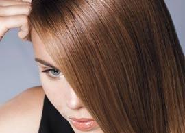 Витаминные комплексы от выпадения волос