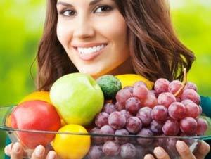 Выбираем хорошие витамины для женщин