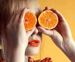 Хорошие витамины для женщин