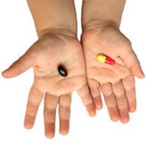 Витамины для роста детей с кальцием