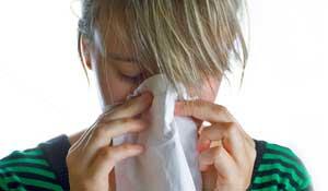 Дозировка аскорбиновой кислоты при простуде